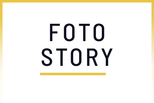 FOTO-STORY
