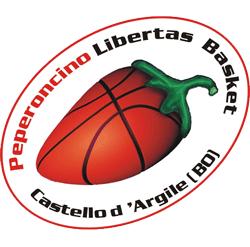Logo-Basket._250